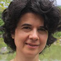 Cecilia Testa
