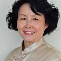 Li Saimei