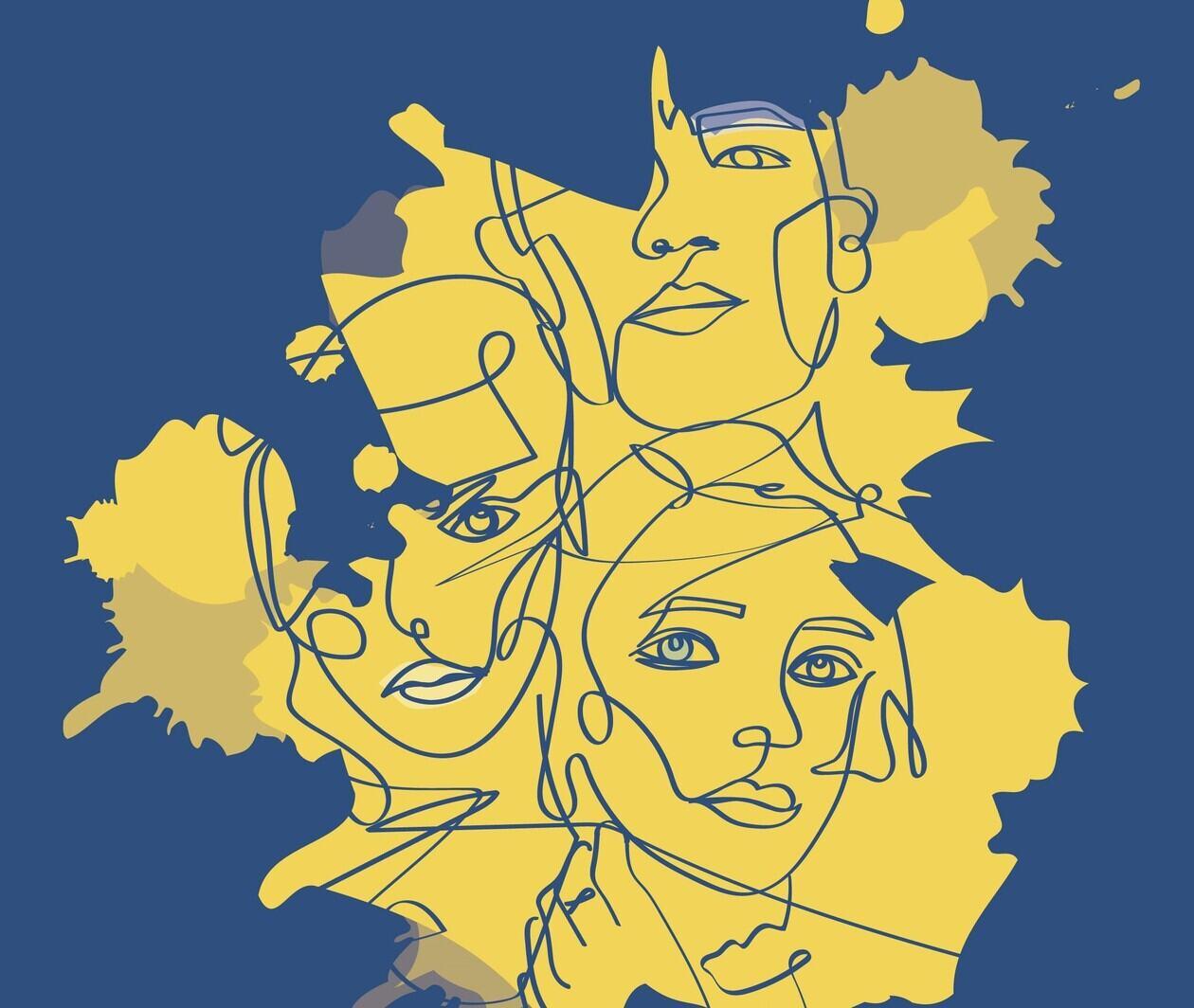 Global Intimacies: Sex, Power, Gender and Migration