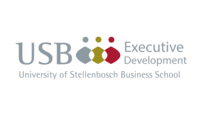 Stellenbosch Business School