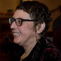 Lesley Iwanejko