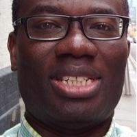 Kofi Appiah