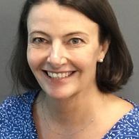 Sheryl Cooke