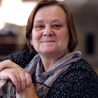 Kimberley Craig