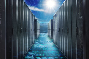 Supercomputing by PRACE