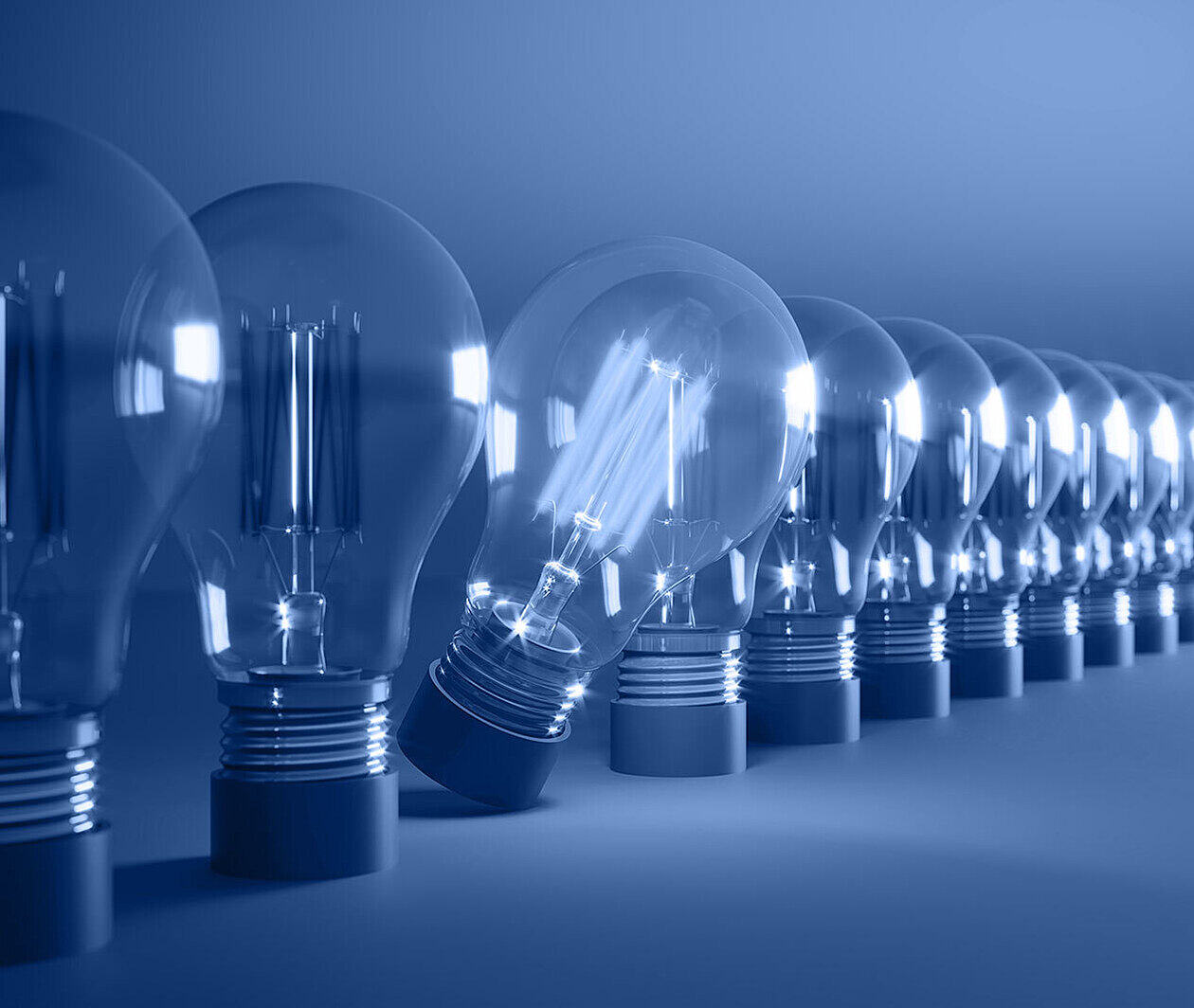 Green Innovation and Business Ethics: The Future of Entrepreneurship