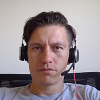 Marc Zao-Sanders