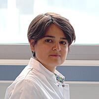 Carolina Simó Ruiz