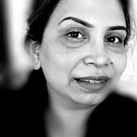 Anvita Kumar