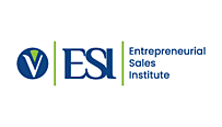 ESI (Entrepreneurial Sales Institute) logo