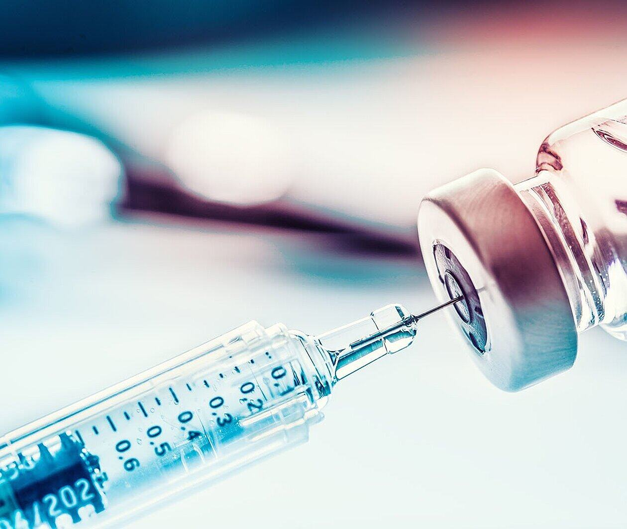 Vaccine Development: Finding a Vaccine for COVID-19 and Future Pandemics