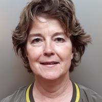 Anne-Miek Hermsen