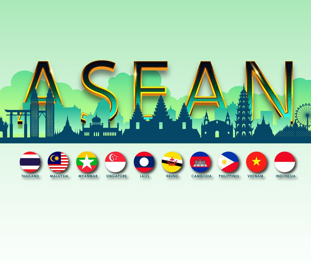 Multiculturalism In ASEAN