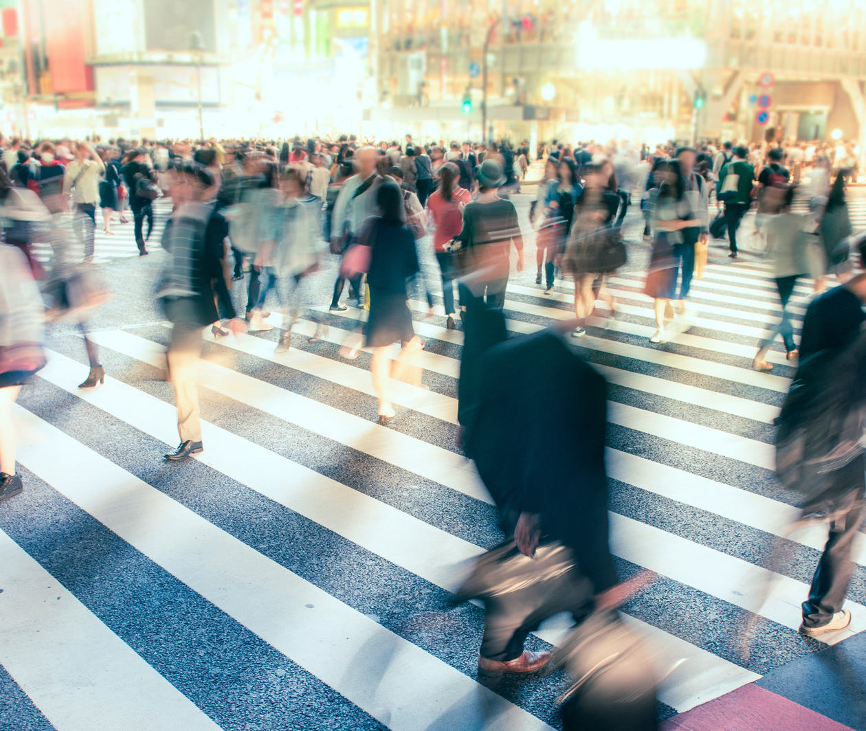 Consumer Decision-making and the Consumer Environment