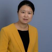 Guangyan Huang
