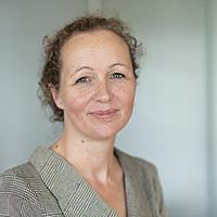 Daniela Kleinschmit