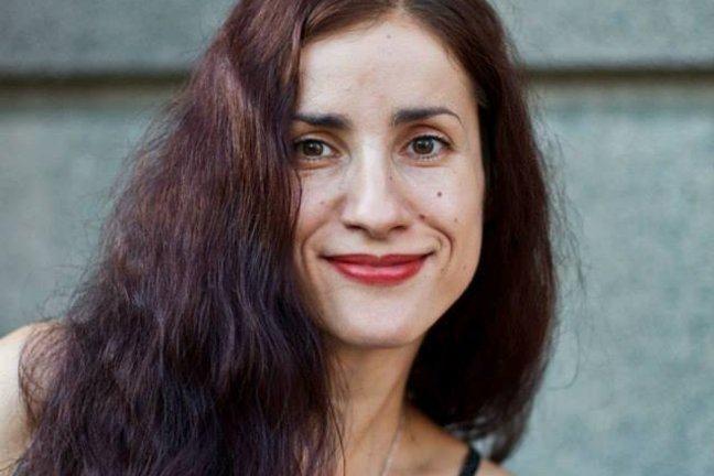 Svetlomira Gyurova, Foreign Desk Editor at Capital Weekly in Bulgaria