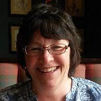 Susan Jamieson