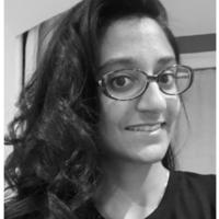 Dhara Patel