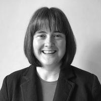 Tracey Farragher