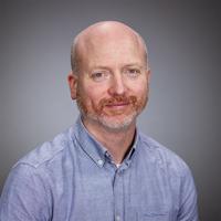 Stuart Nicol