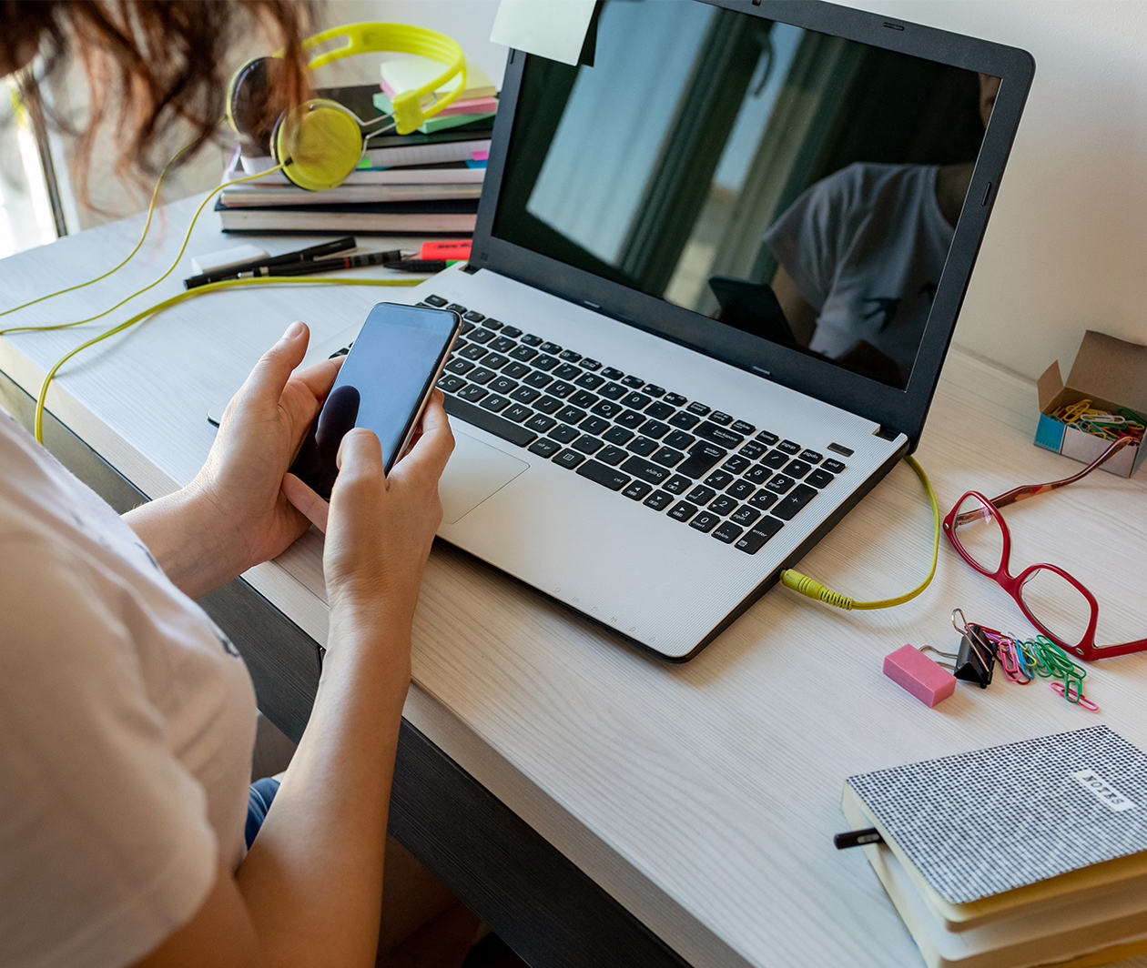 How To Teach Online: Providing Continuity for Students