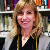 Sara Mondini