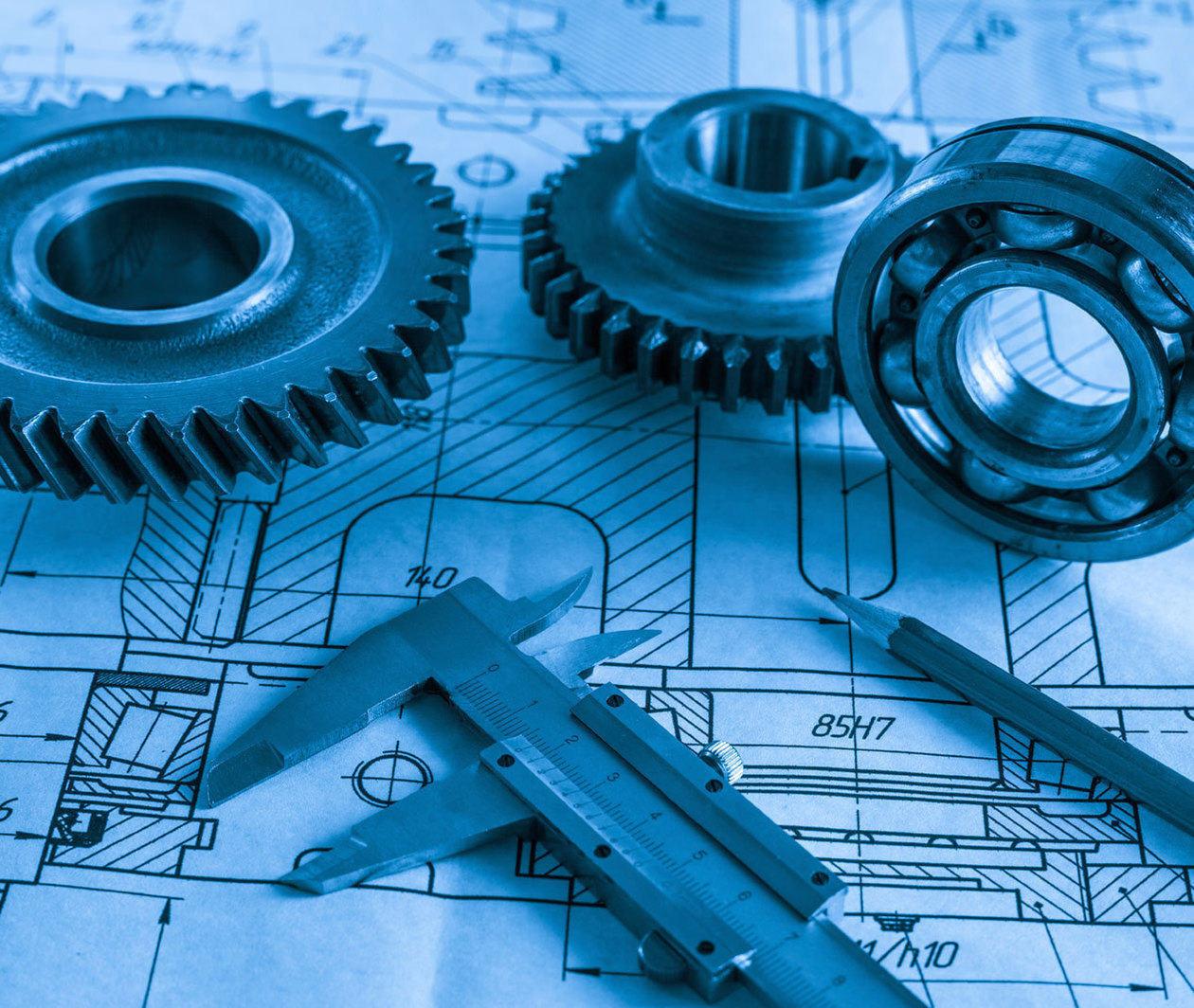 Cracking Mechanics: Further Maths for Engineers