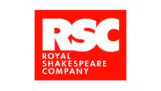 Royal Shakespeare Society logo