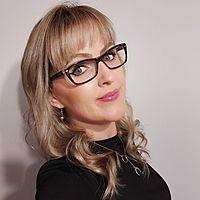Natalia Drabińska