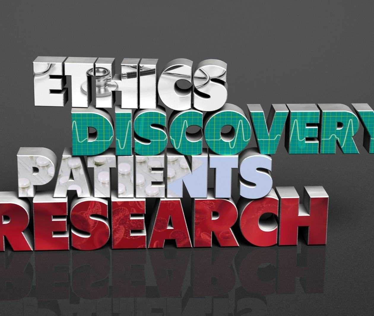 Improving Healthcare Through Clinical Research
