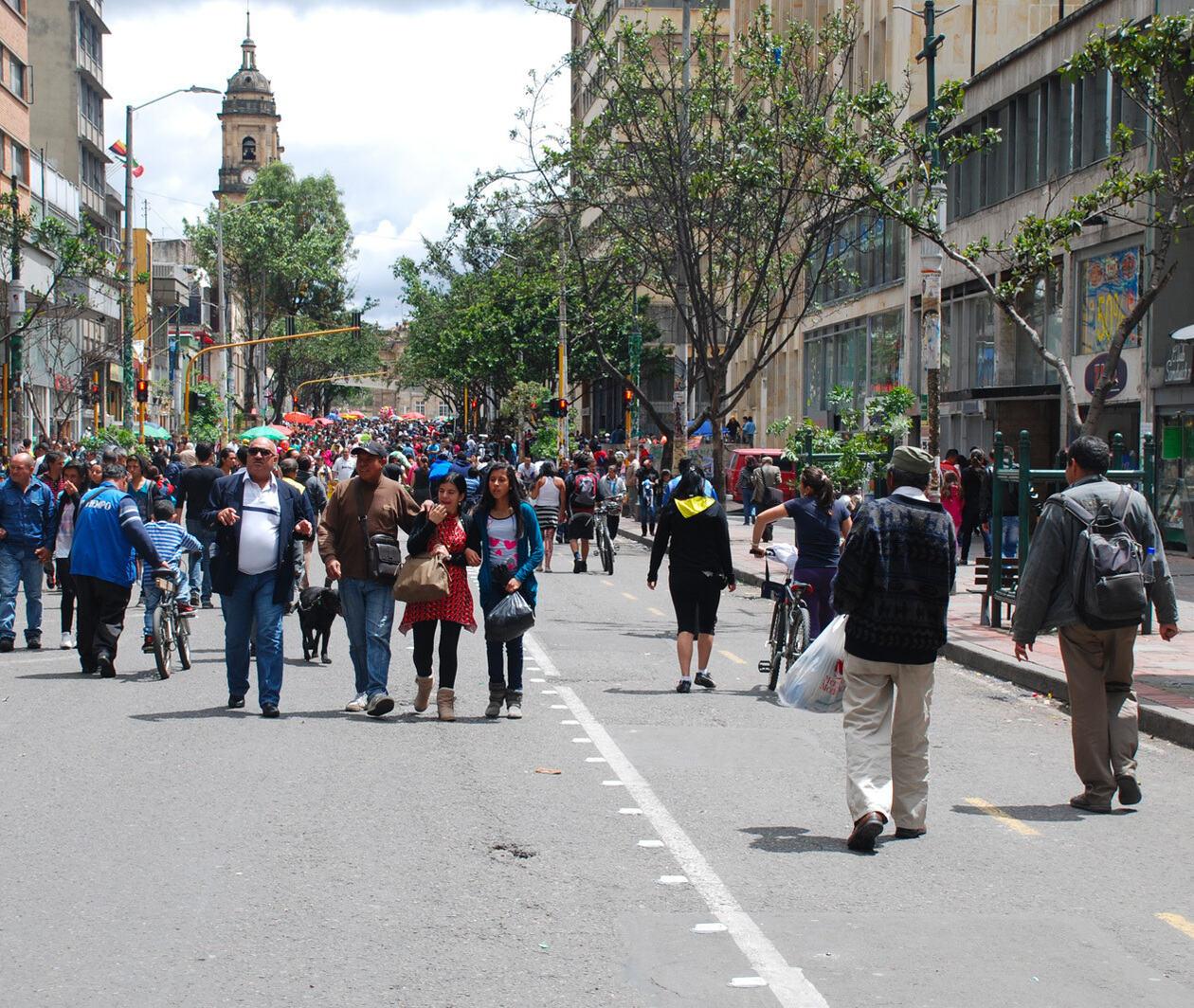 Transformando la Movilidad Urbana: Introducción a la Planeación del Transporte para Ciudades Sostenibles