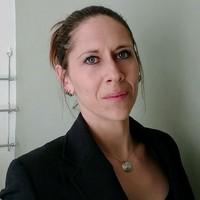 Laura Hanbury