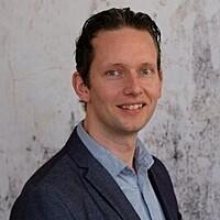 Tim van Zutphen