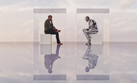 Artificial Intelligence on Microsoft Azure: Machine Learning and Python Basics