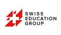 Swiss Education Group logo