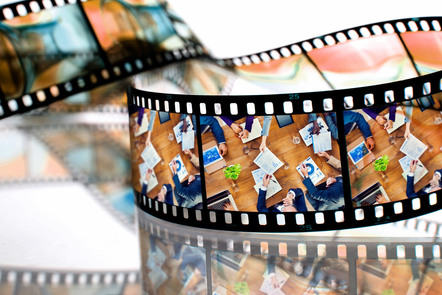 List of Free Online Film Courses and Learning Materials