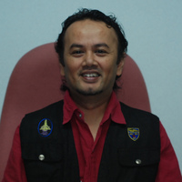 Mohammad Nazzri Ahmad