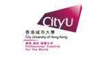 CityU Hong Kong logo