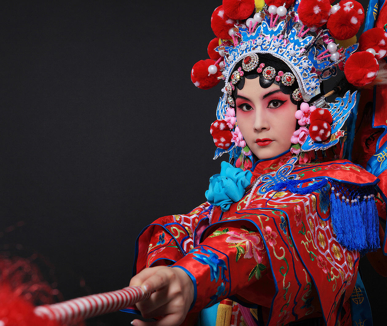 Discover Chinese Drama: Understanding 'The Injustice to Dou E'