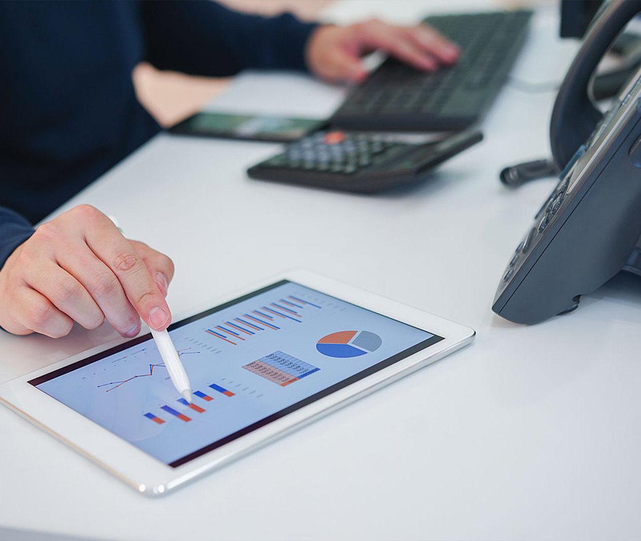 Customer Experience (CX) Design for Customer Success