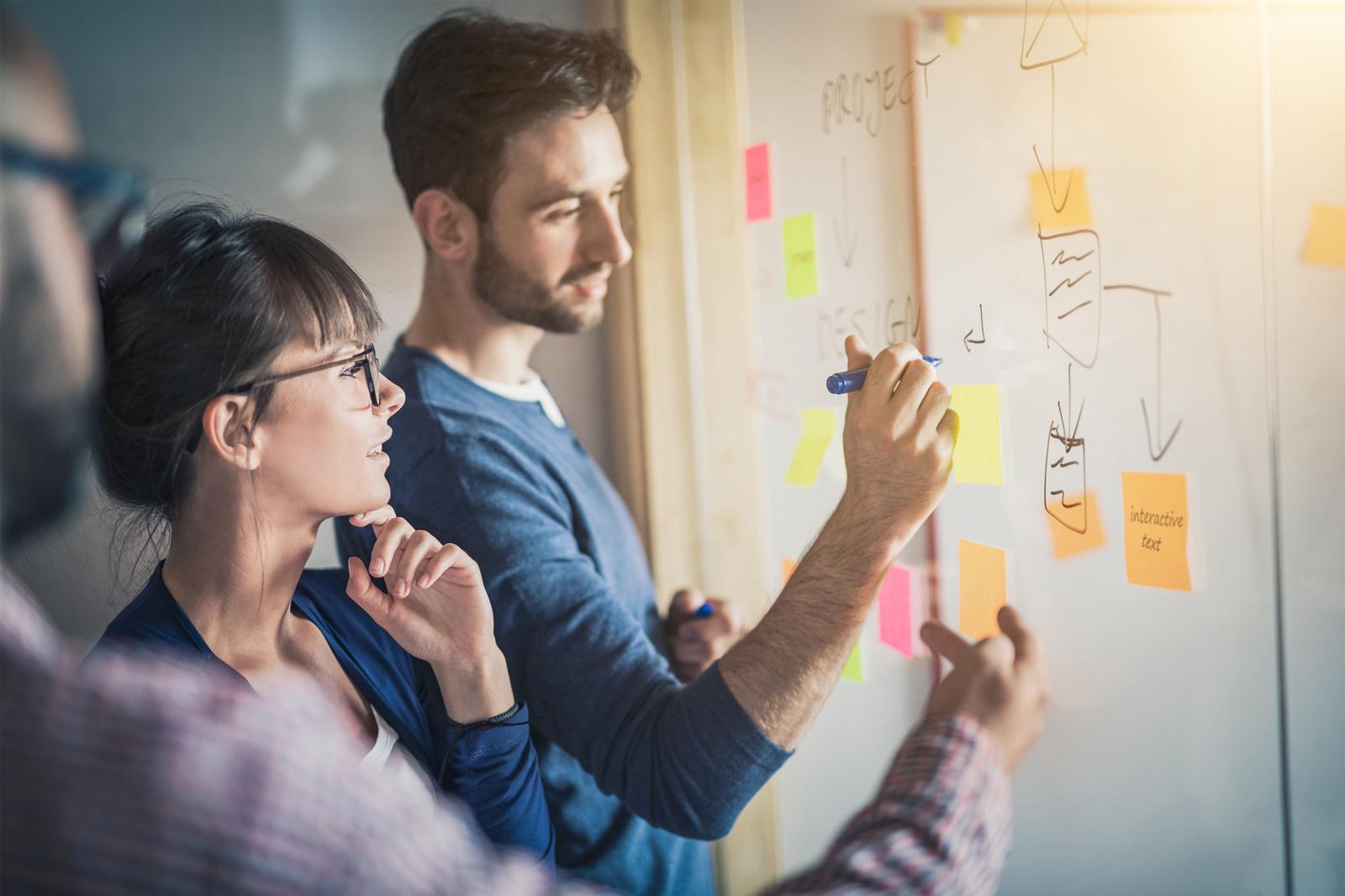 Understanding Consumer Behaviour - Targeted Marketing Course - FutureLearn