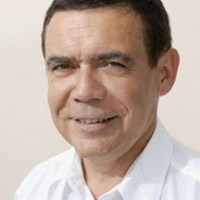 Pascal Cassan (MD)