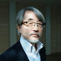 Takashi Morishita