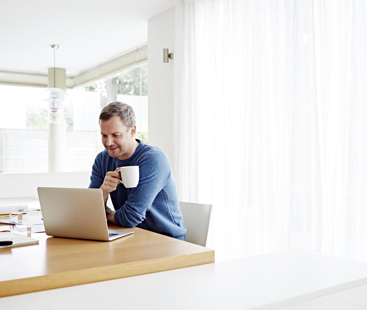 Digital Skills: Reimagine Your Career