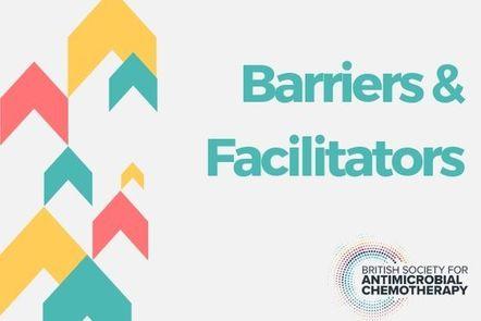 Barriers and Facilitators