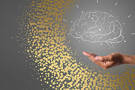 Neuroleadership in Education - Neuroscience Course - FutureLearn