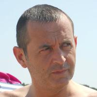 Gerardo Fallani