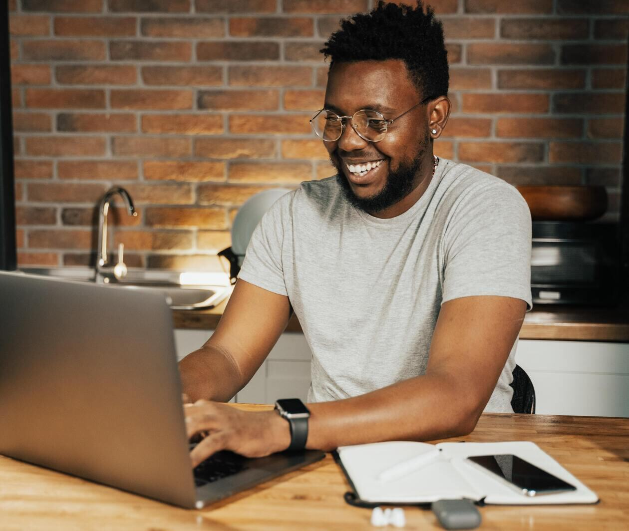 Master Digital Marketing: Introduction to Marketing