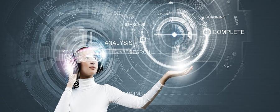 Information Management Technology (IMT) Definition
